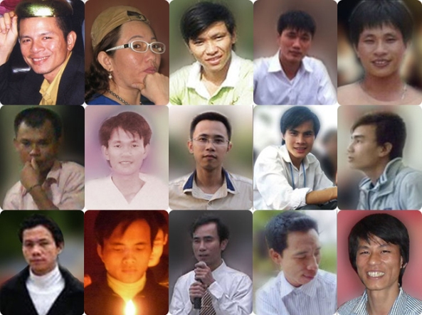 2011_Vietnam_15Arrested