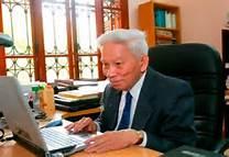 Hoang Tuy