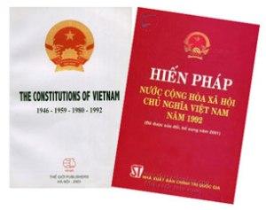 hien-phap-1992