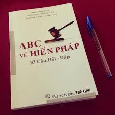 ABC ve Hien Phap