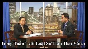 TalkShow_TTVan