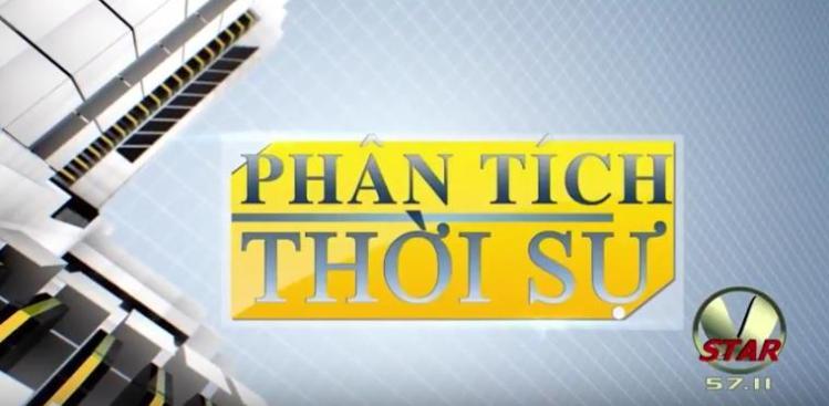 phantich-thoisu