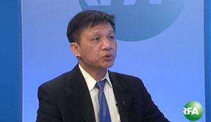 NguyenDinhThang