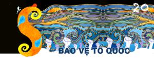 baovetoquoc-danlambao