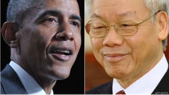 Obama_Trong