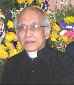 LM Phan Van Loi