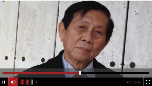 Tran Van Huynh