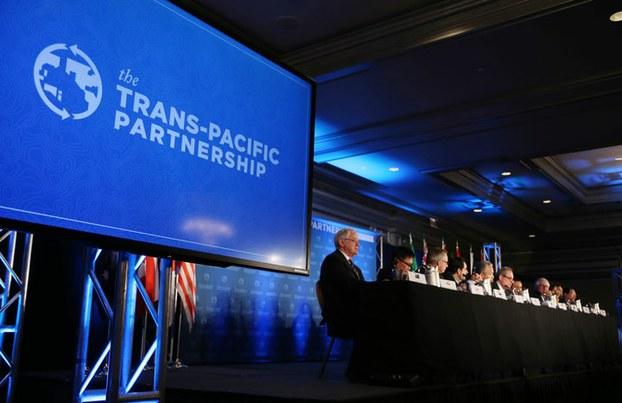 Hiep Dinh TPP ket thuc