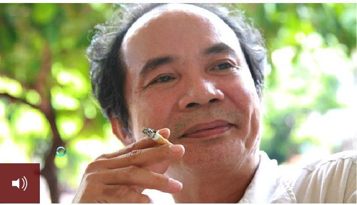 Nguyen Trong Tao