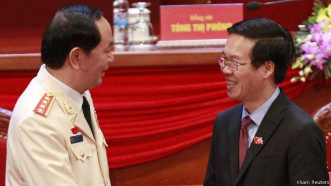 vo_van_thuong