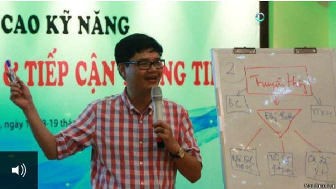 TiepCan ThongTin