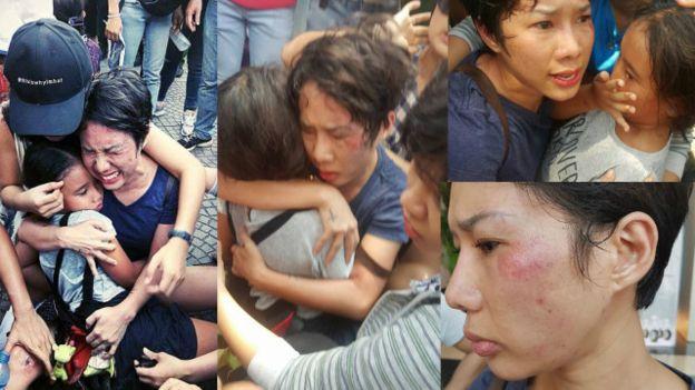 Hoang_my_uyen_saigon_protest
